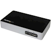 Generic Docks & Port Replicators - HDMI Docking Station for Laptops | ITSpot Computer Components