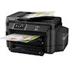 Epson Inkjet Printers - Epson ECOTANK ET16500 | ITSpot Computer Components