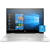 HP 2-in-1 Laptops - HP ENVY x360 2-in-1 Laptop i5-8250U | ITSpot Computer Components