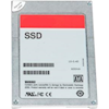 Solid State Drives (SSDs) - Dell 120GB Solid State Drive SATA | ITSpot Computer Components