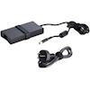 Dell Laptop Chargers - Dell AC Adapter Power Adapter 130 | ITSpot Computer Components