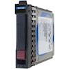 HP SAS Hard Drives - HP MSA 800GB 12G SAS MU LFF CC SSD | ITSpot Computer Components