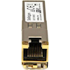 Generic Other Networking Accessories - Gb Copper SFP HP Compatible 10 Pack | ITSpot Computer Components
