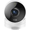 D-Link Security & Surveillance - D-Link (DCS-8100LH) 180  HD Wi-Fi | ITSpot Computer Components