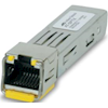 Allied Telesis Other Accessories - Allied Telesis 1000BASETX SFP | ITSpot Computer Components