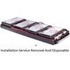 APC Batteries - APC Supply and Delivery of 1 X | ITSpot Computer Components