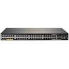 Aruba Networks Gigabit Network Switches - Aruba Networks ARUBA 2930M 48G PoE+ | ITSpot Computer Components