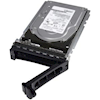 Dell SAS Hard Drives - Dell 1TB 3.5 inch NLSAS 7.2K RPM | ITSpot Computer Components