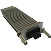 Aspen Other Accessories - Aspen 10GBASE-SR XENPAK 850NM | ITSpot Computer Components