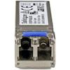 Juniper Other Accessories - Juniper EX-SFP-1GE-SX 1000Base-SX | ITSpot Computer Components