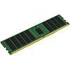Kingston Desktop DDR4 RAM - Kingston 64GB 2400MHz DDR4 ECC CL17   ITSpot Computer Components