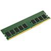 Kingston Desktop DDR4 RAM - Kingston 16GB DDR4-2400MHz ECC | ITSpot Computer Components