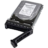 Dell SAS Hard Drives - Dell 1TB 7.2Krpm Near Line SAS | ITSpot Computer Components