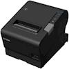POS Receipt Printers - Epson TM-T88VI-581 Thermal Receipt | ITSpot Computer Components