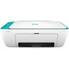 HP Inkjet MFCs - HP DeskJet 2623 All-in-One Printer | ITSpot Computer Components