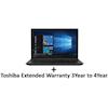 Toshiba Notebooks - Toshiba Tecra C50 15.6 inch | ITSpot Computer Components