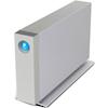 LaCie 3.5 Desktop External Hard Drive Enclosures - LaCie 8TB d2 Thunderbolt3 USB-C | ITSpot Computer Components