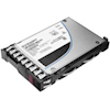 HPE Solid State Drives (SSDs) - HPE 400GB SATA 6G WI SFF SC DS SSD | ITSpot Computer Components