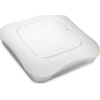 Fortinet Wireless Access Points - Fortinet Dual Radio 2x2 2-STREAM | ITSpot Computer Components