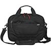 STM Laptop Carry Bags & Sleeves - STM Swift Shoulder Bag Fits up to | ITSpot Computer Components