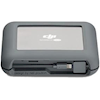 LaCie 2.5 Portable External Hard Drives - LaCie DJI COPILOT 2TB | ITSpot Computer Components