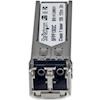 Generic Other Networking Accessories - 100Mbps Fiber SFP Transceiver MM LC | ITSpot Computer Components