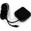 Generic Laptop Accessories - 45W USB-C Wall Charger Power ADAPTER | ITSpot Computer Components
