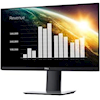 Dell Monitors - Dell P-Series 23 inch LED Monitor | ITSpot Computer Components