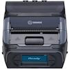 Sewoo POS Receipt Printers - Sewoo LK-P43II PEELER | ITSpot Computer Components