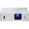 Generic Projectors - LW502 (W) 5000LM WXGA 3LCD Projector   ITSpot Computer Components