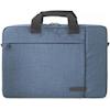 Tucano Laptop Carry Bags & Sleeves - Tucano SVOLTA NB Bag 15.6 inch /MB | ITSpot Computer Components