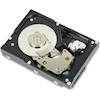 Dell SAS Hard Drives - Dell 6TB 7.2K NL SAS 12Gbps 512E | ITSpot Computer Components