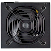 Power Supply Units (PSUs) - CoolerMaster MWE Series 80+ Bronze | ITSpot Computer Components