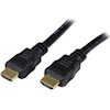 StarTech HDMI Cables - StarTech 10ft High Speed HDMI Cable | ITSpot Computer Components