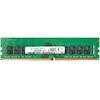 HP Desktop DDR4 RAM - HP 16GB DDR4-2666 DIMM | ITSpot Computer Components