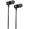 Kensington Laptop Accessories - Kensington Hi-Fi In Ear Headphones | ITSpot Computer Components