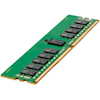 HPE Desktop DDR4 RAM - HPE 8GB (1x 8GB) Single Rank x8 | ITSpot Computer Components