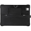 HP Laptop Carry Bags & Sleeves - HP Rugged Tablet Case HP Elite x2 | ITSpot Computer Components