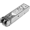 HP Other Accessories - HP JD119B 1000Base-LX SFP | ITSpot Computer Components