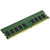 Kingston Server DDR4 RAM - Kingston KVR24E17S8/8I 8GB 2400MHZ | ITSpot Computer Components