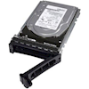 Dell SAS Hard Drives - Dell 600GB 2.5 inch SAS 10Krpm | ITSpot Computer Components