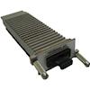 Aspen Other Accessories - Aspen 10GBASE-ER XENPAK 1550NM | ITSpot Computer Components