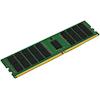 Kingston Desktop DDR4 RAM - Kingston 16GB 2400MHz DDR4 ECC Reg   ITSpot Computer Components