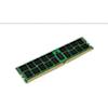 Kingston Desktop DDR4 RAM - Kingston 8GB 2400MHz DDR4 ECC Reg | ITSpot Computer Components