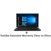 Toshiba Notebooks - Toshiba Tecra A50 Notebook Laptop | ITSpot Computer Components
