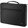 HP Laptop Carry Bags & Sleeves - HP 13.3 inch Business Sleeve | ITSpot Computer Components