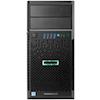 HP Servers - HP ML30 Gen9 E3-1240V6 PERF AP SVR | ITSpot Computer Components