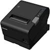 POS Receipt Printers - Epson TM-T88VI-241 Thermal Receipt | ITSpot Computer Components