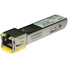 Alcatel-Lucent Other Networking Accessories - Alcatel-Lucent 1000BASE-T SFP RJ45 | ITSpot Computer Components