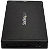 StarTech Accessories - StarTech Hot Swap Drive Bay for | ITSpot Computer Components